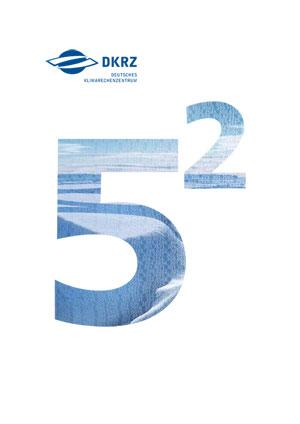DKRZ | 25 Jahre