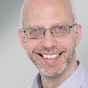 Dr. Matthias Bokeloh